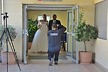 Mariage photographe var 83 christal production_99811