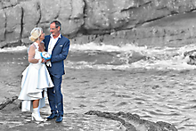 Mariage photographe var 83 christal production_99851